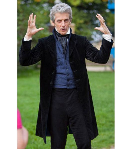 12th-doctor-black-coat