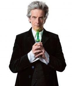 12th-doctor-black-velvet-coat
