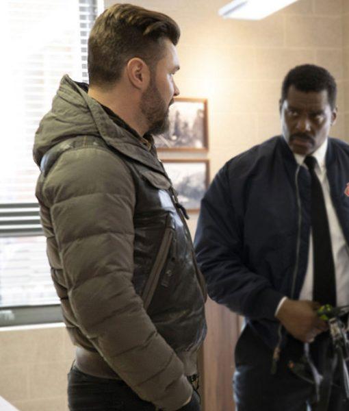patrick-john-flueger-jacket
