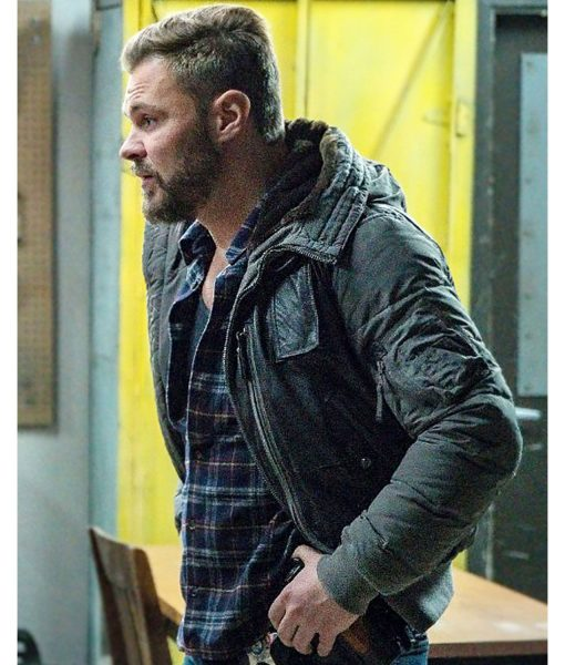 patrick-john-flueger-hooded-jacket