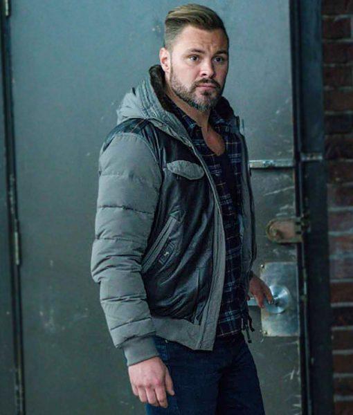 adam-ruzek-hoodie