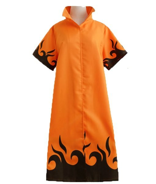 6th-hokage-cloak