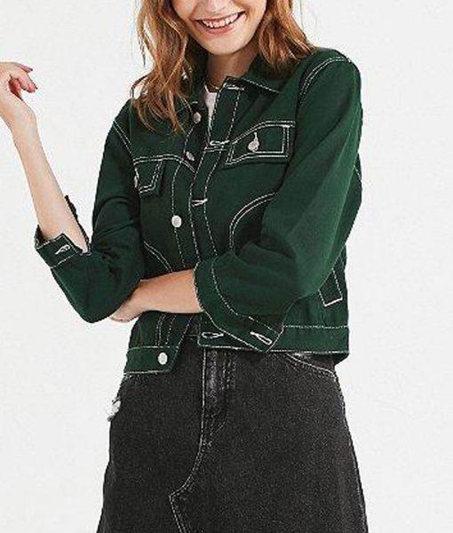 9-1-1-corinne-massiah-denim-jacket