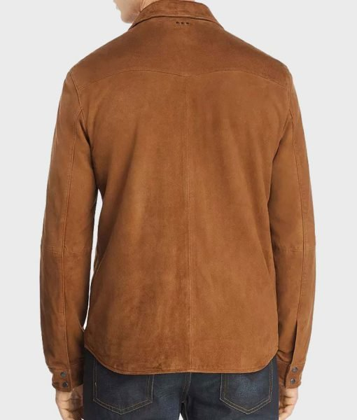 9-1-1-ryan-guzman-jacket