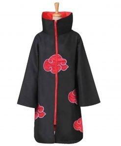 akatsuki-cloak