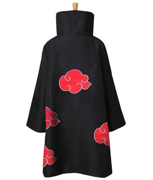 akatsuki-naruto-cloak