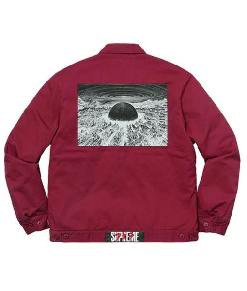 akira-burgundy-jacket
