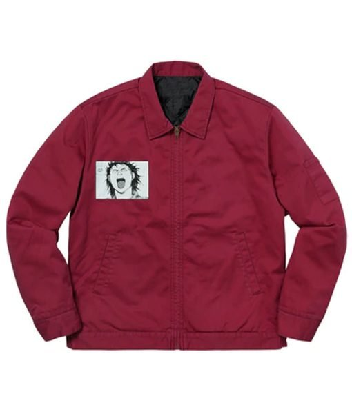 akira-jacket-burgundy-supreme