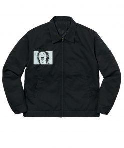 akira-jacket-supreme