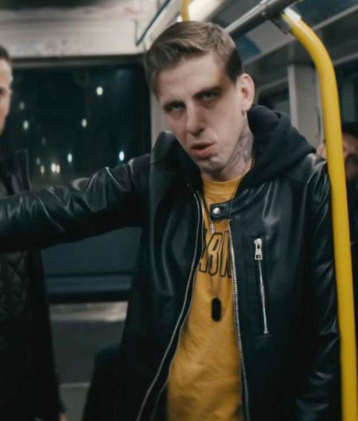 aleksandr-pal-leather-jacket