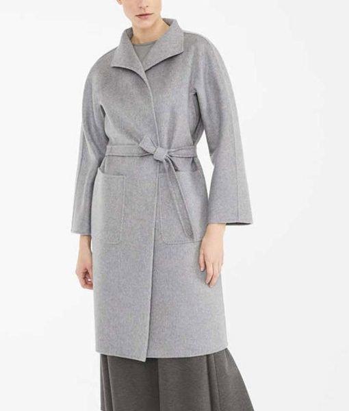 alice-coat