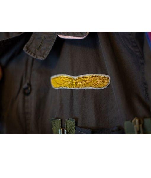 alien-brett-jacket