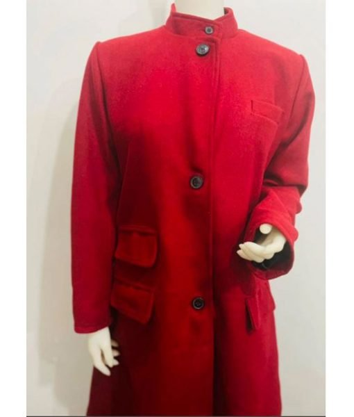 alina-park-coat