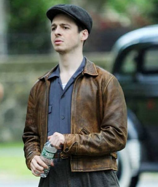 alvin-levin-leather-jacket