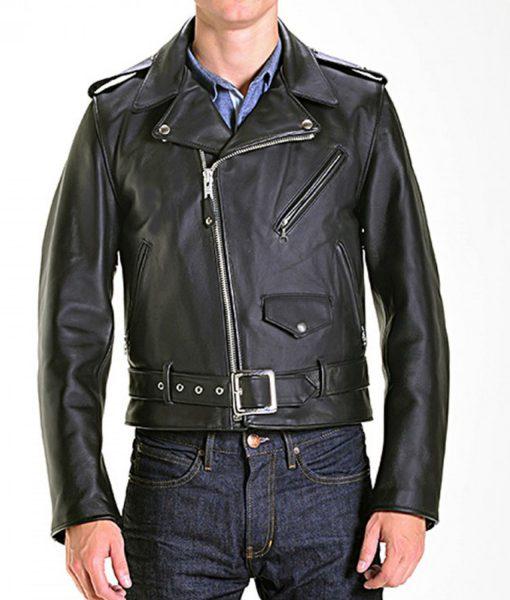 amadi-leather-jacket