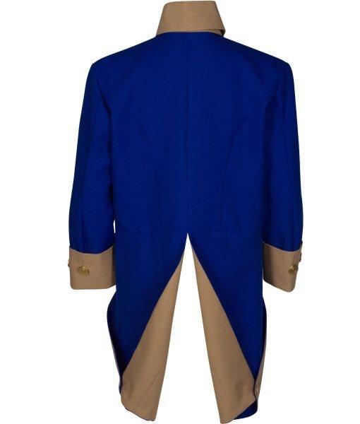 american-continental-army-uniform-blue-jacket