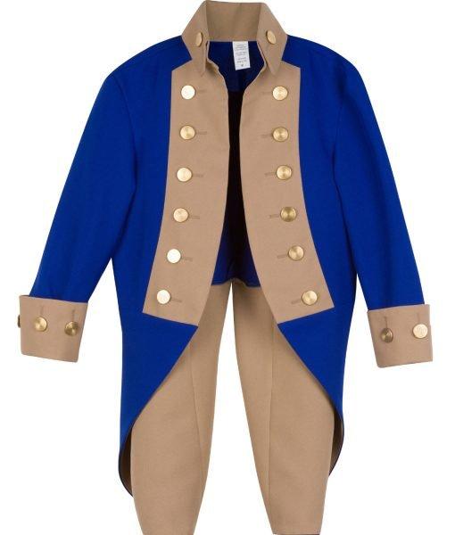 american-continental-army-uniform-jacket
