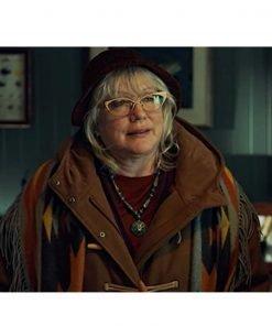 american-gods-julia-sweeney-duffle-coat