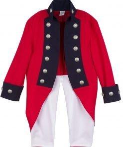 american-revolution-jacket