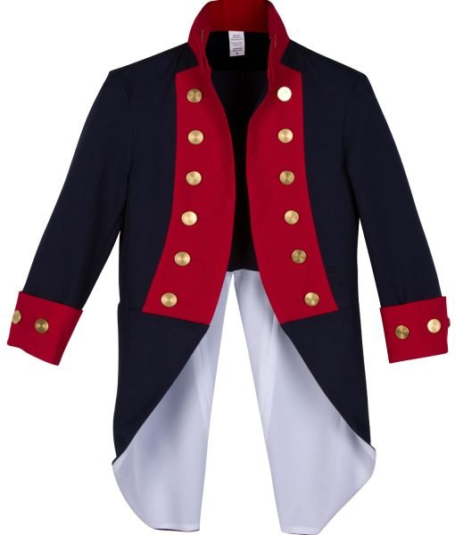 american-revolution-red-and-black-jacket