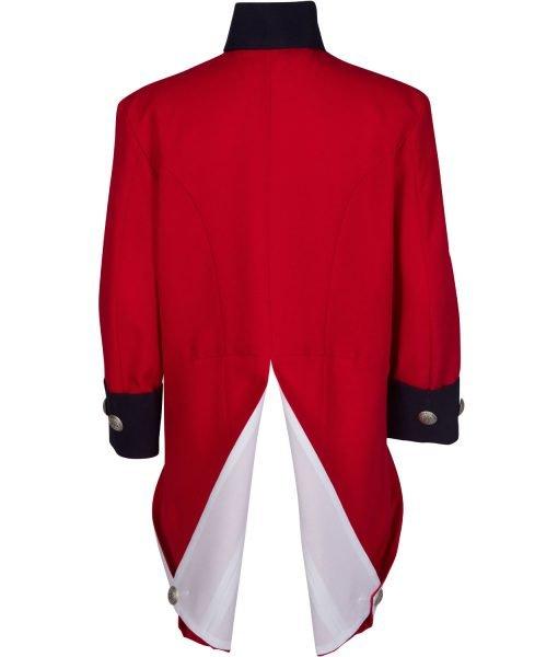 american-revolutionary-war-officers-jacket