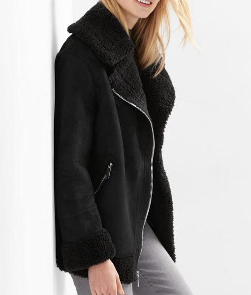 andy-allo-jacket