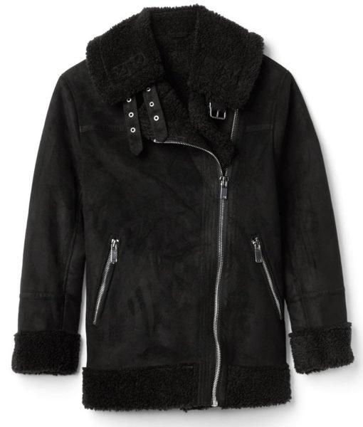 andy-allo-shearling-jacket