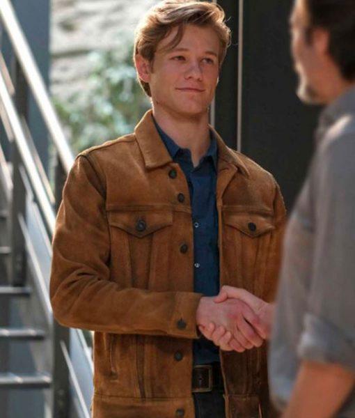 angus-macgyver-suede-jacket