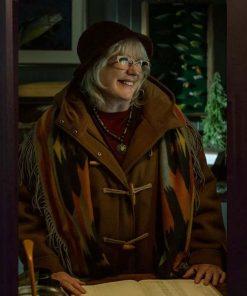 ann-marie-hinzelmann-coat
