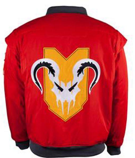 apex-legends-valkyrie-jacket