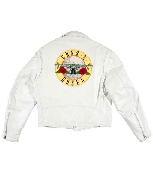 axl-rose-paradise-city-leather-jacket