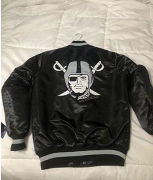 beast-mode-bomber-jacket