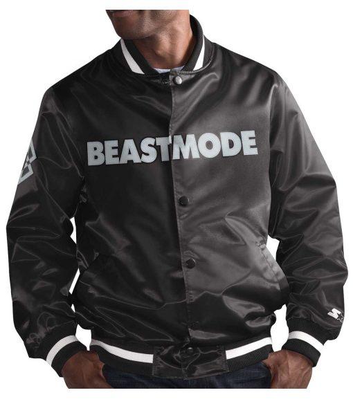 beast-mode-jacket