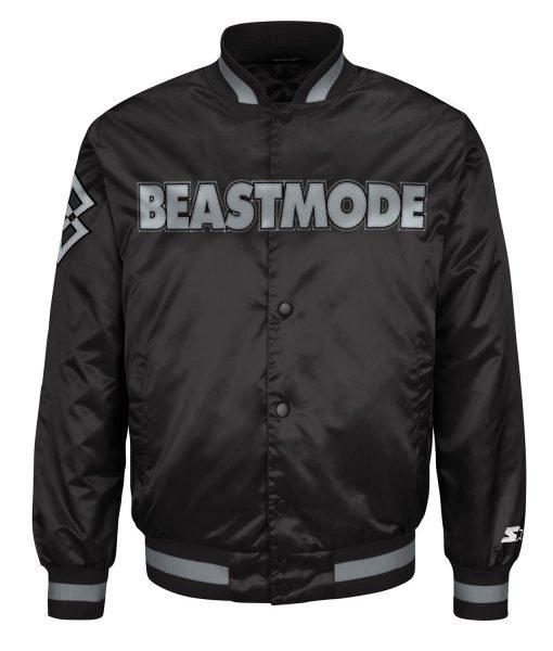 beast-mode-raiders-jacket
