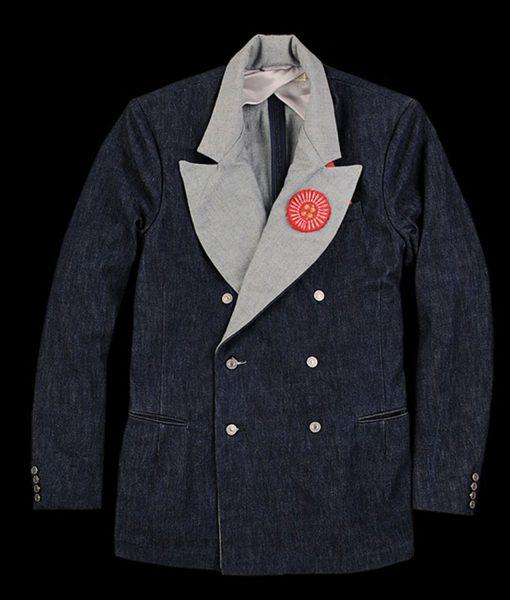 bing-crosby-blue-tuxedo