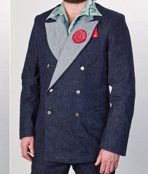 bing-crosby-tuxedo