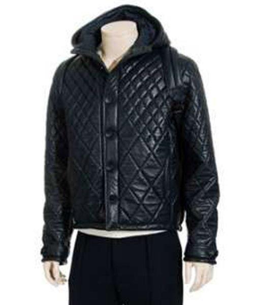 black-jacket-with-backpack