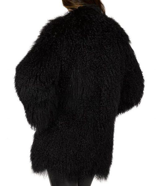 black-mongolian-fur-coat