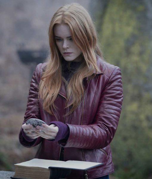 bloom-peters-leather-jacket