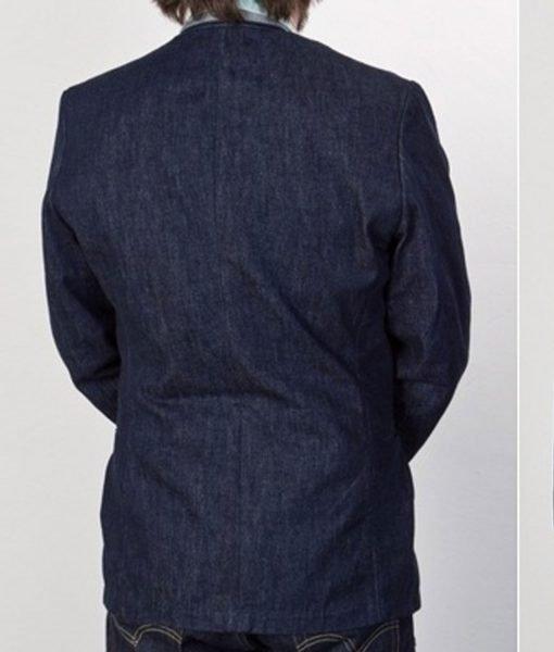 blue-denim-tuxedo