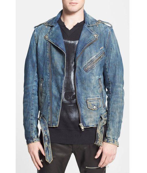 blue-jean-motorcycle-jacket