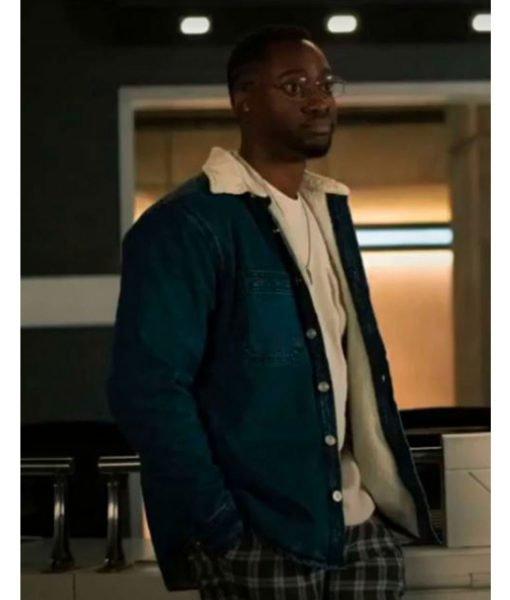 brandon-mcknight-denim-jacket
