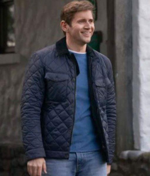 brennan-obrien-quilted-jacket