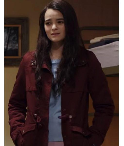 brynn-jacket
