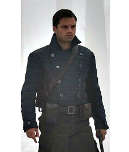 bucky-barnes-world-war-ii-jacket