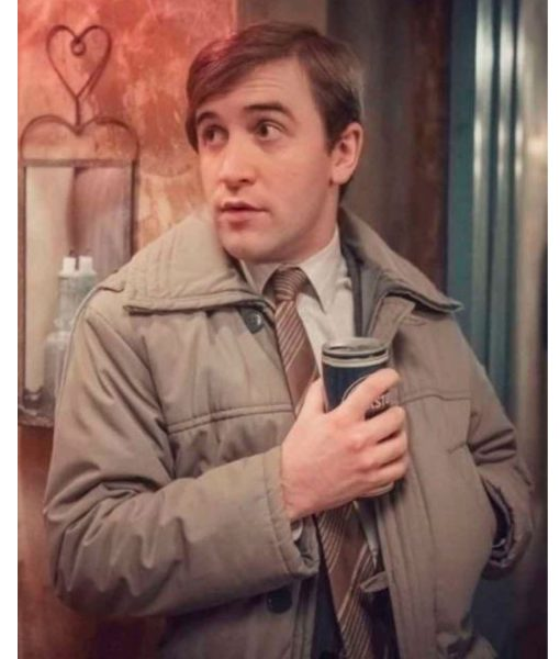 callum-scott-howells-its-a-sin-hooded-jacket