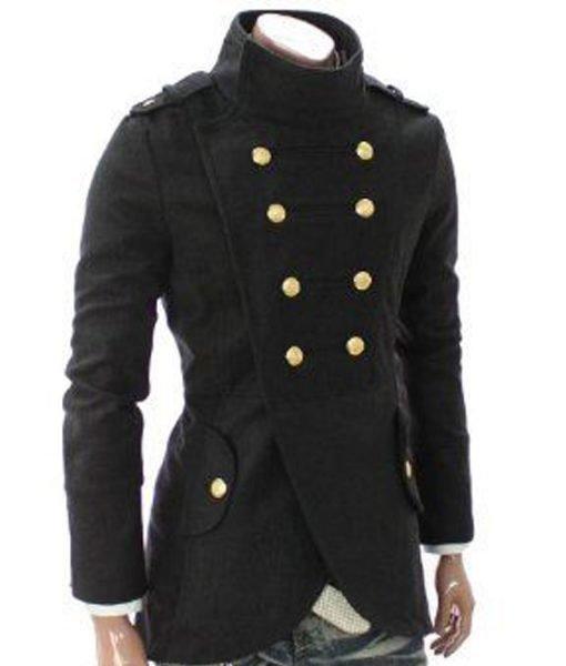 captains-jacket