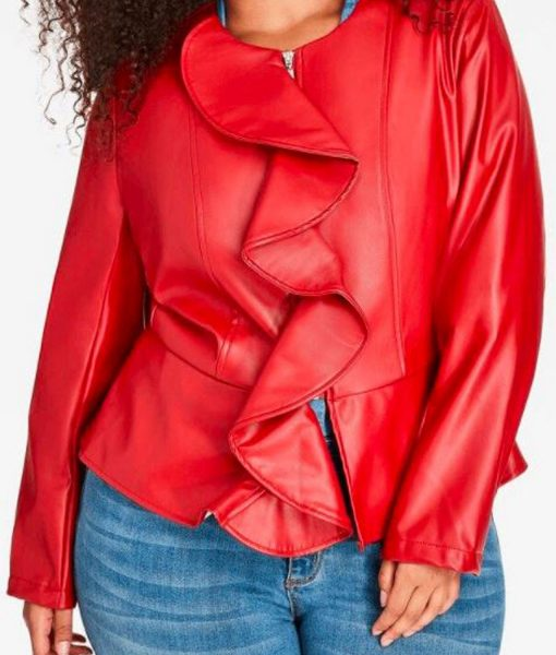 carlotta-brown-leather-jacket
