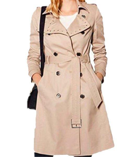 caroline-spencer-coat