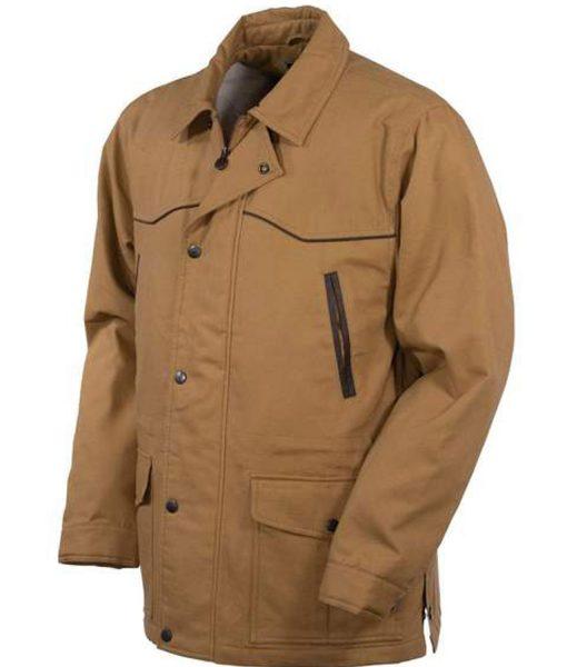 cattleman-cowboy-jacket